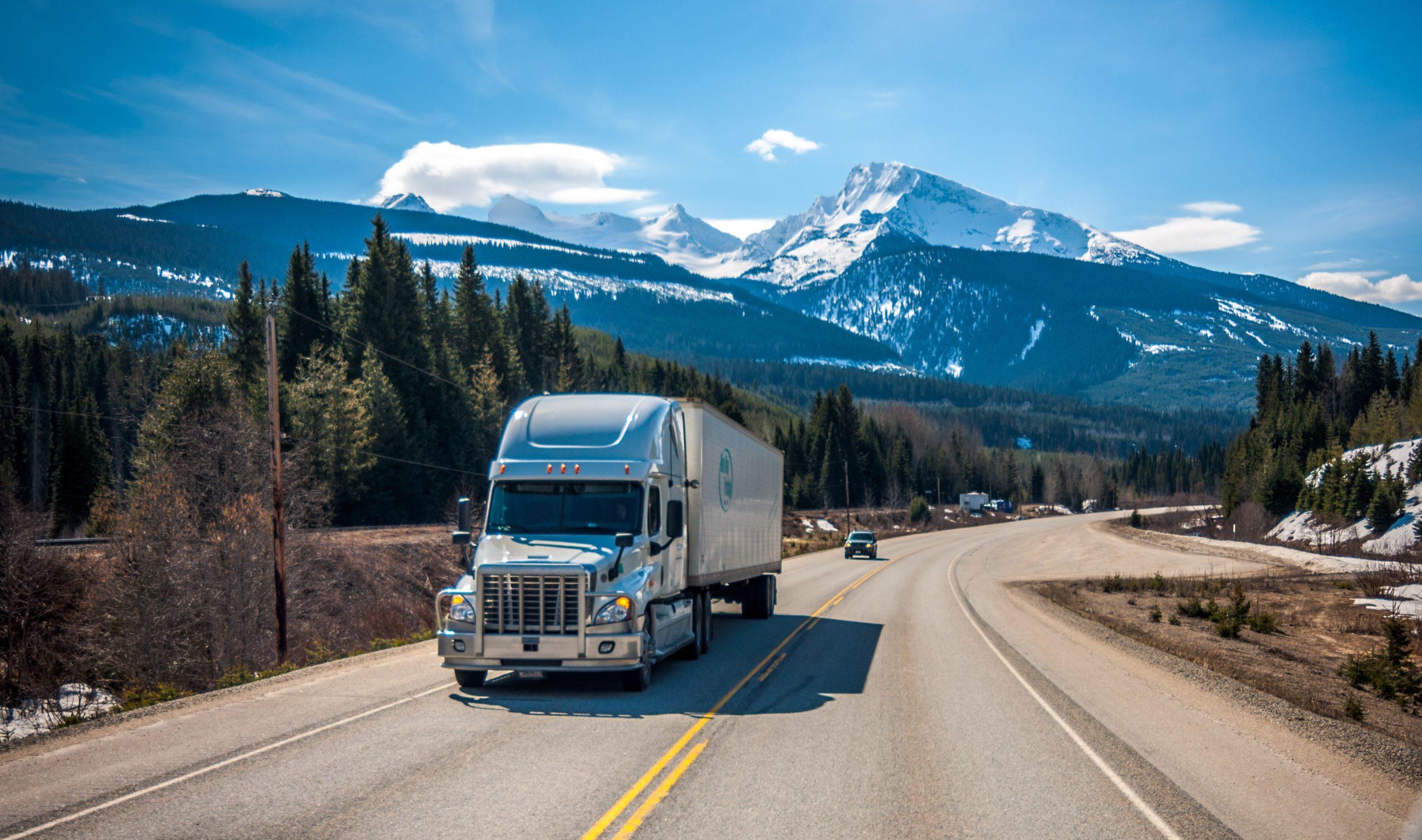 Autotransportes